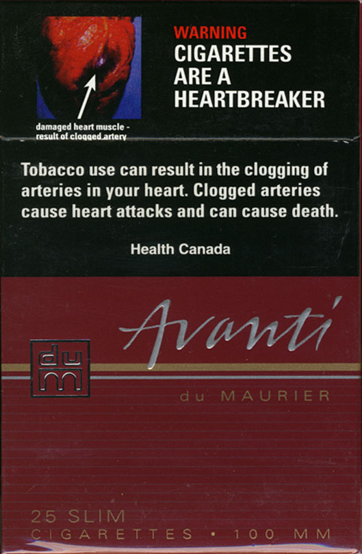 Where to buy black bat cigarettes Marlboro