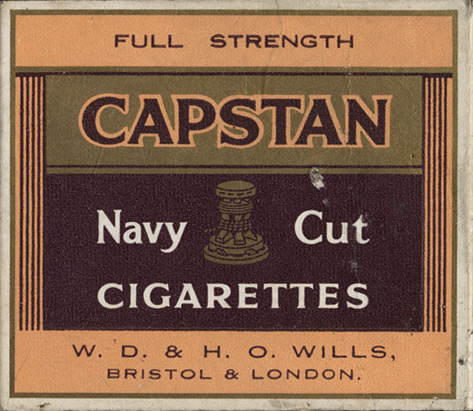 Order cigarettes coupons