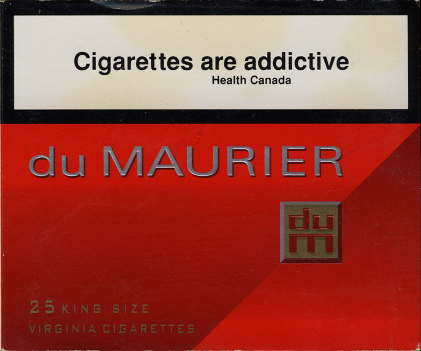 Buy cigarettes online Chinese