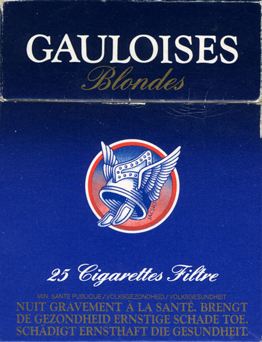 Mississippi cigarettes sizes