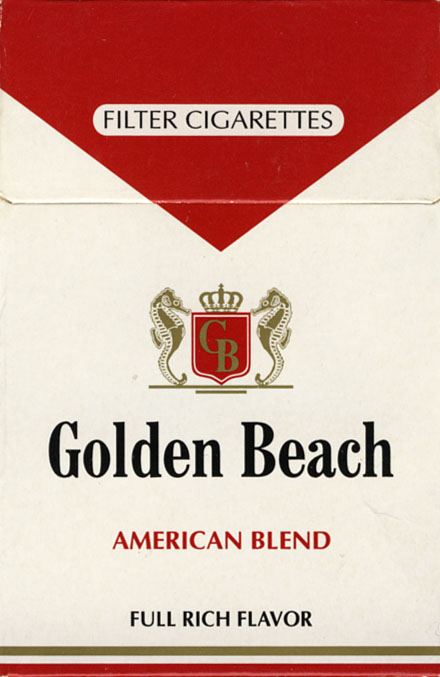 Buying cigarettes Golden Gate online online