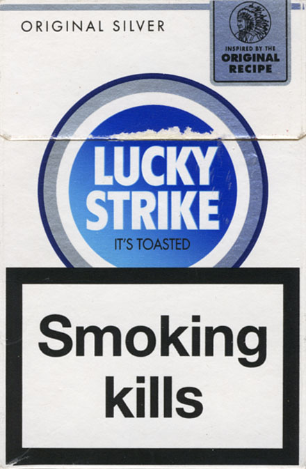 Cheap cigarettes Golden American price Australia