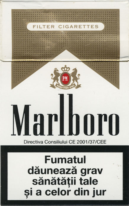 Buy cigarettes Fortuna online Boston