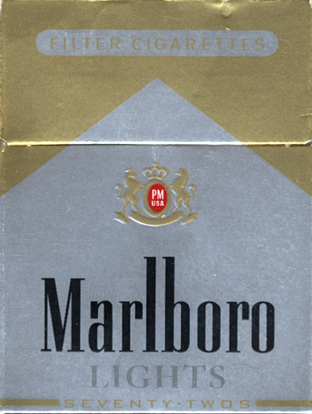 Cigarette pack price Germany
