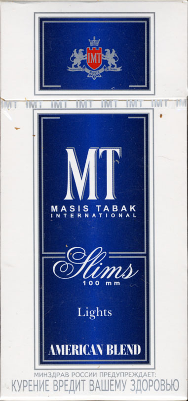 price cigarettes lm bleu