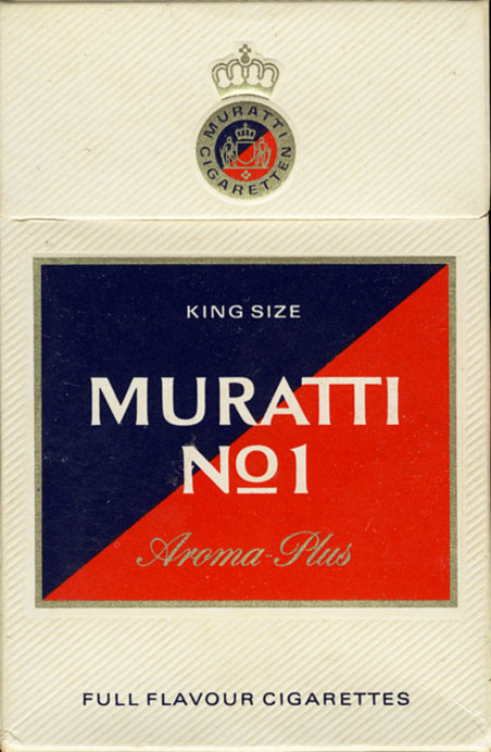 How much is the cigarettes Silk Cut pack