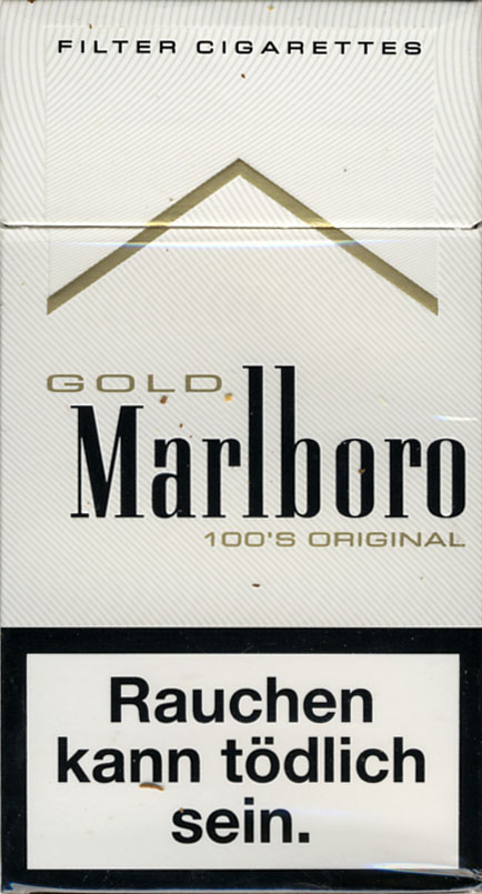 Mildest cigarettes Benson Hedges in Massachusetts