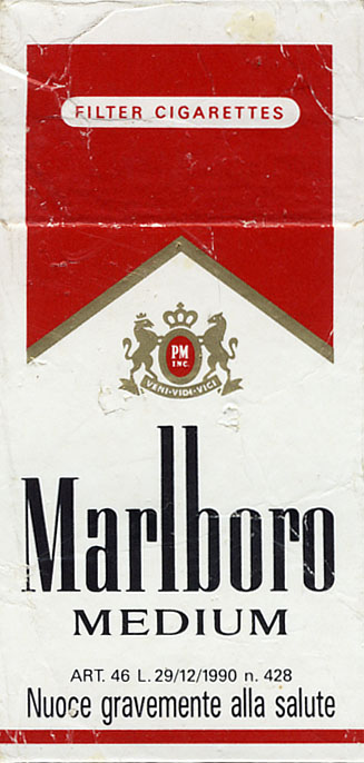 cheap Monte Carlo cigarettes review