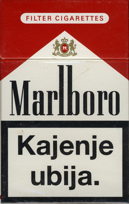 Cigarettes Kent where to buy