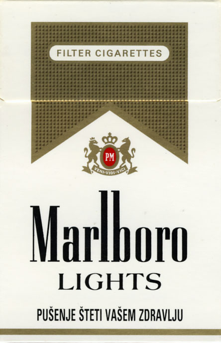 Can you order cigarettes Marlboro online in Wyoming