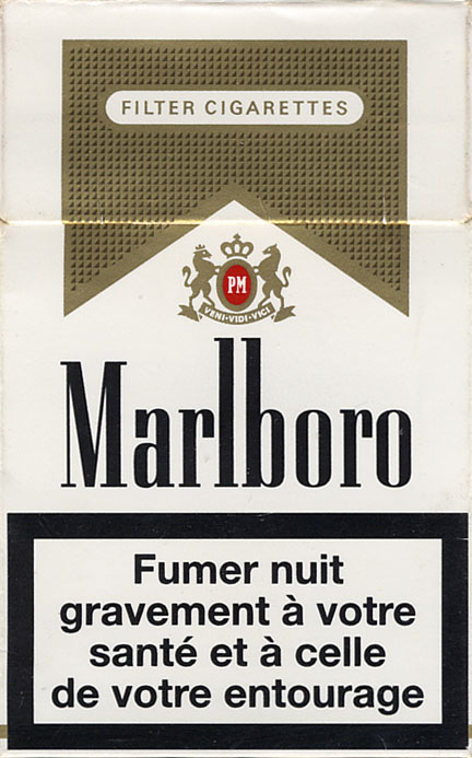 Buy cigarettes tobacco United Kingdom