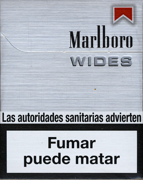 Buy cigarettes 555 online from Poland