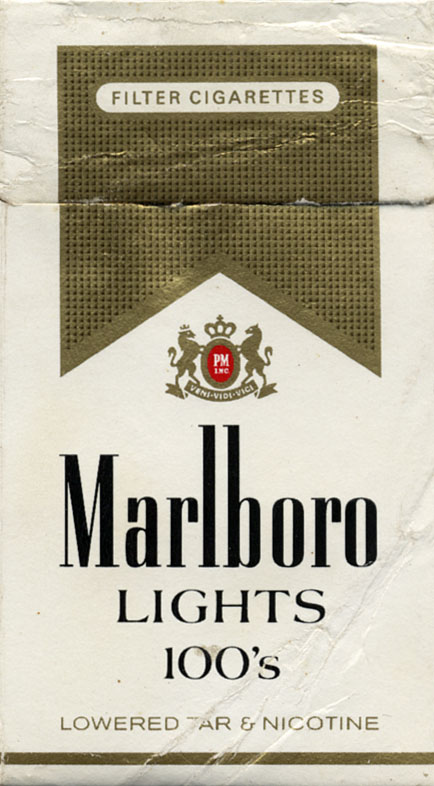 Buy foreign cigarettes USA
