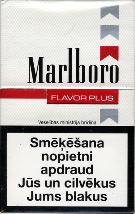 Cheapest Pall Mall cigarettes in the USA