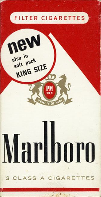 How much duty cigarettes Superkings Detroit