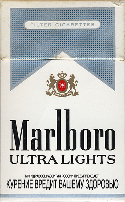 Where to buy American Spirit cigarettes in Vancouver
