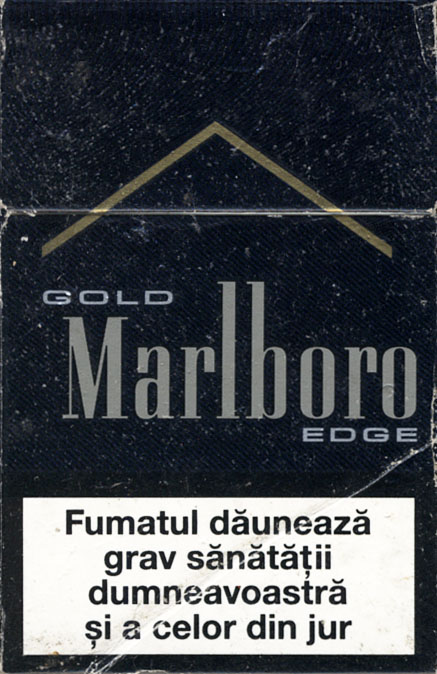 Flavoured cigarettes Marlboro sale