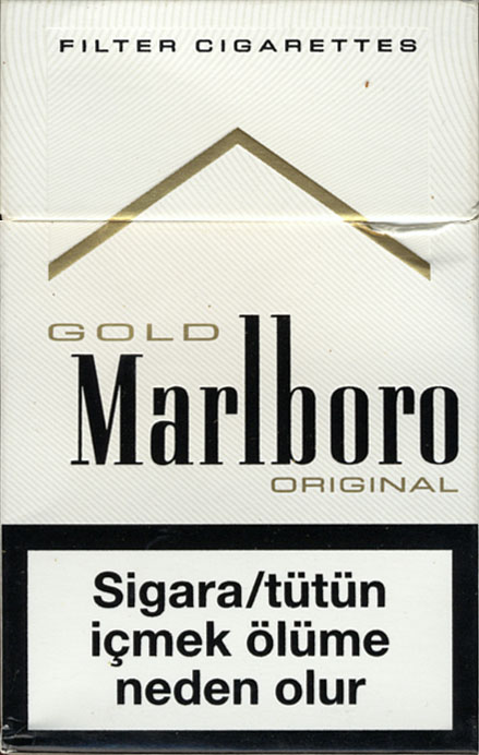 Much carton Marlboro cigarettes Dublin