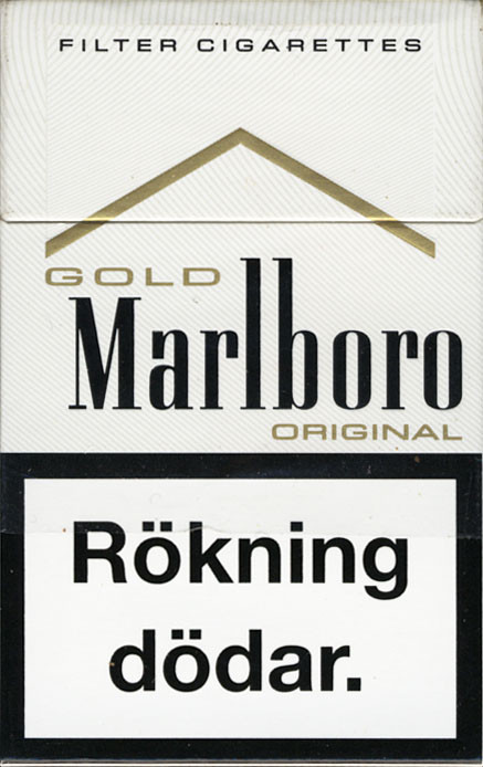 Cigarettes R1 buy in USA