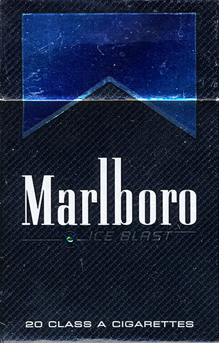 Cheap cartons of cigarettes Marlboro Idaho