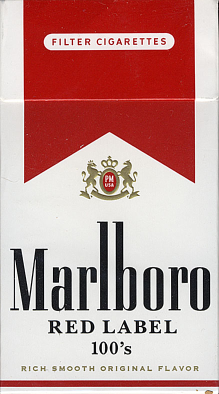 Are Mild Seven cigarettes any good