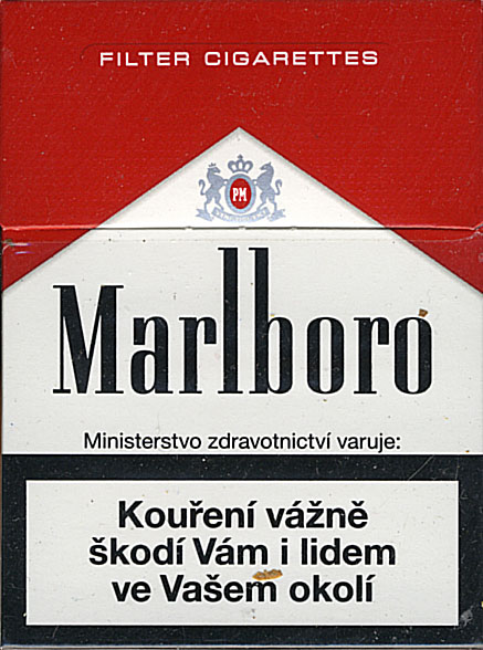 Store can buy cigarettes Vogue
