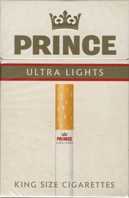 kent cigarettes lights