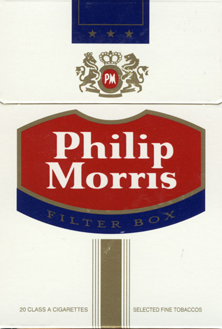 philip morris incorporated seven up acquisition a Access to case studies expires six months after purchase date publication date: march 28, 1991 march 28, 1991.