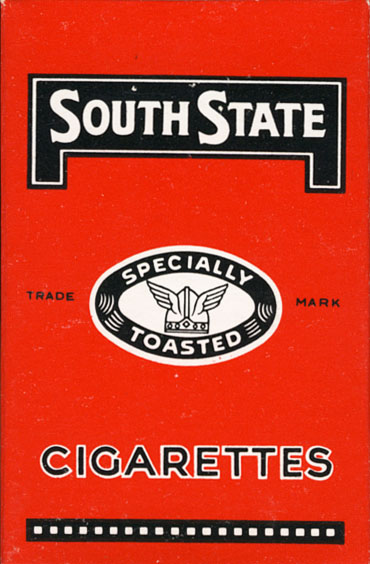 Menthol cigarettes Marlboro Chicago brands