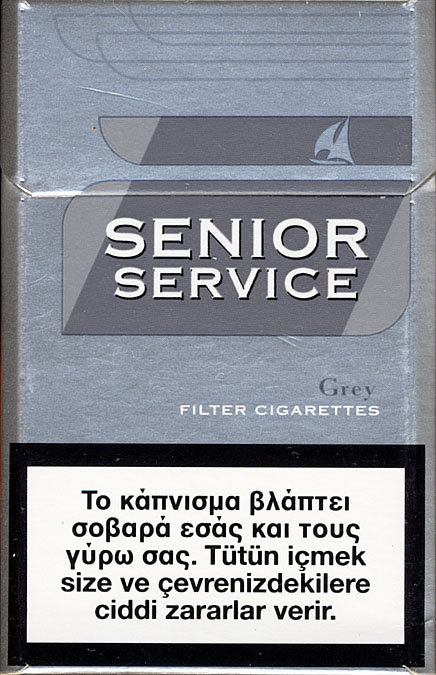 Sweden buying cigarettes Sobranie online