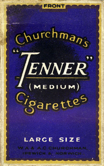 Cane you buy cigarettes American Legend online in Canada