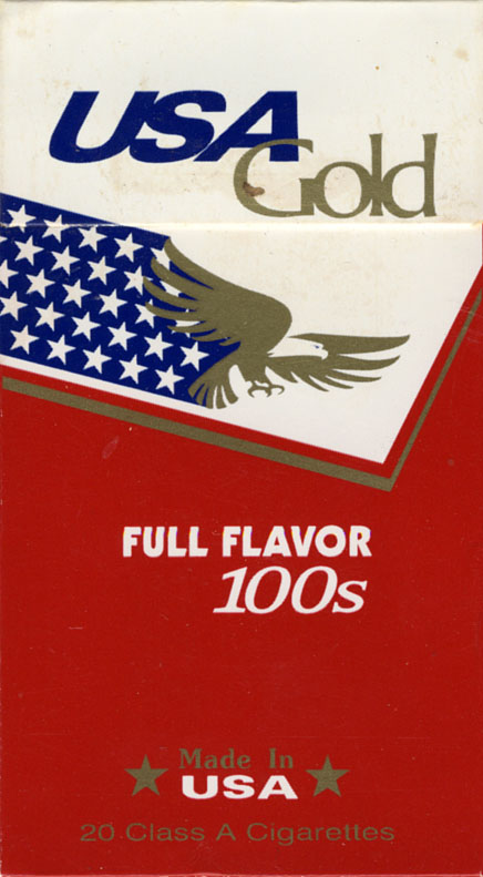 How much Viceroy cigarettes cost