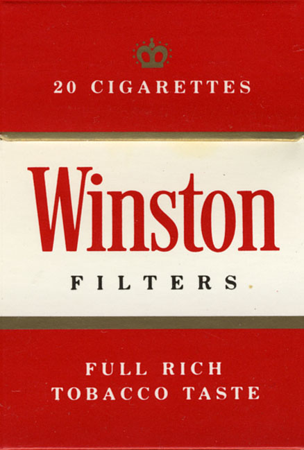 Best budget cheap cigarettes Marlboro