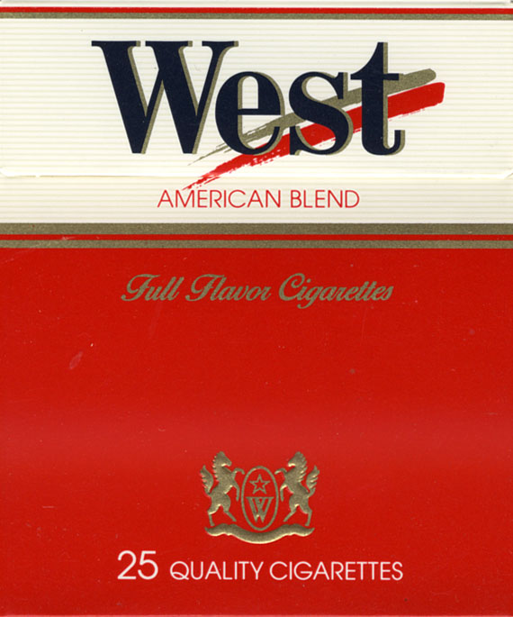 how much is viceroy cigarettes in australia