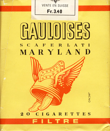 Buy cigarettes USA made