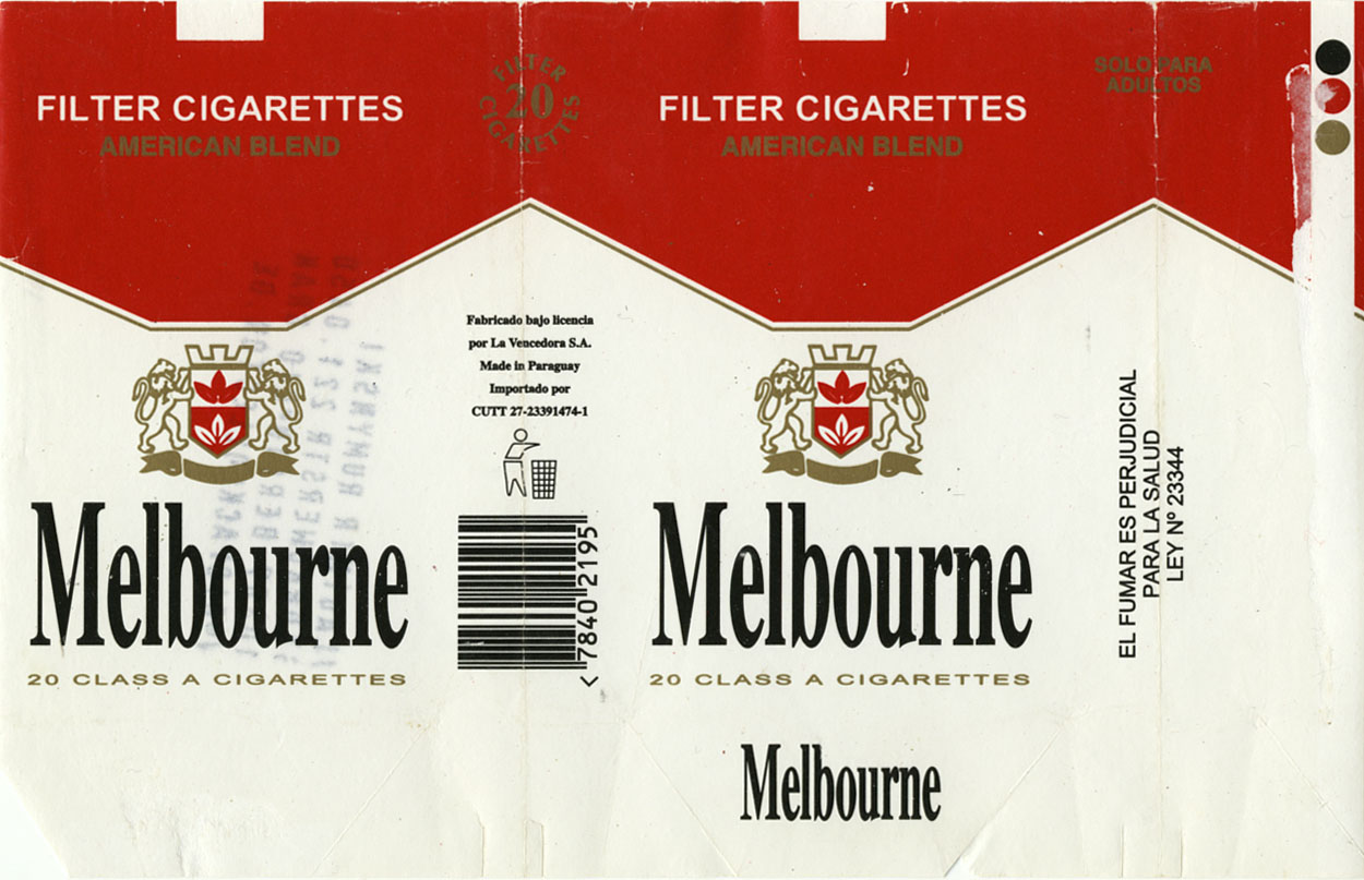 Where to buy cigarettes online in Ohio