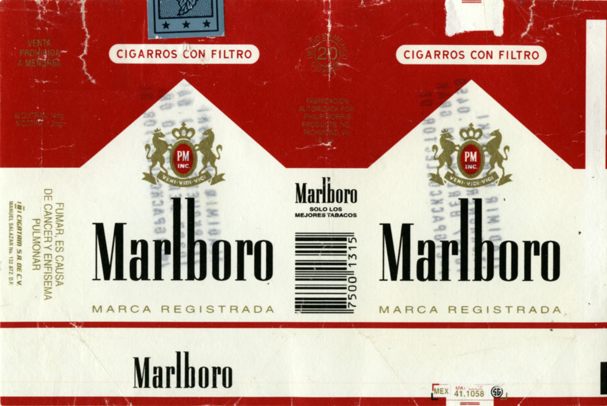 Alabama cigarettes Marlboro buy