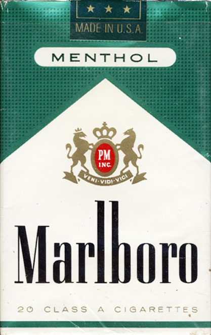 Duty free cigarettes Marlboro Spain UK