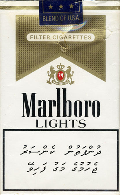 Best brands cigarettes Camel Iowa