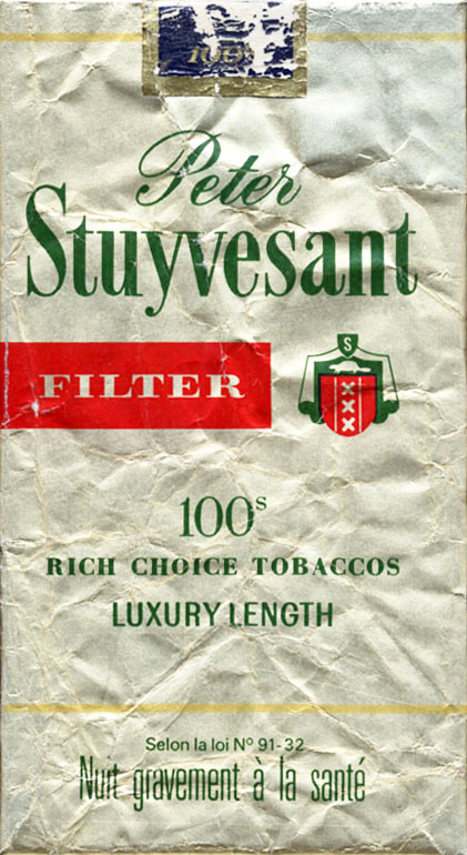 price of ciggies and baccy in gibraltar