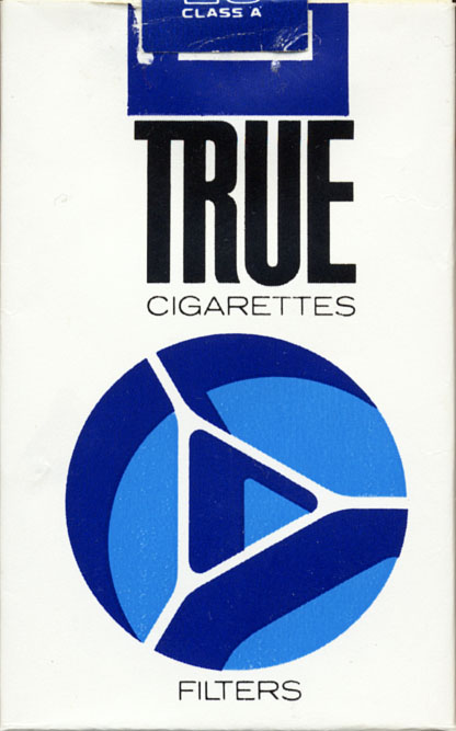 Monte Carlo cigarettes by the pack