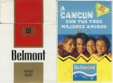 Belmont - SE Cancun '97 - King Size