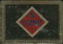 SUMMIT Cigarettes